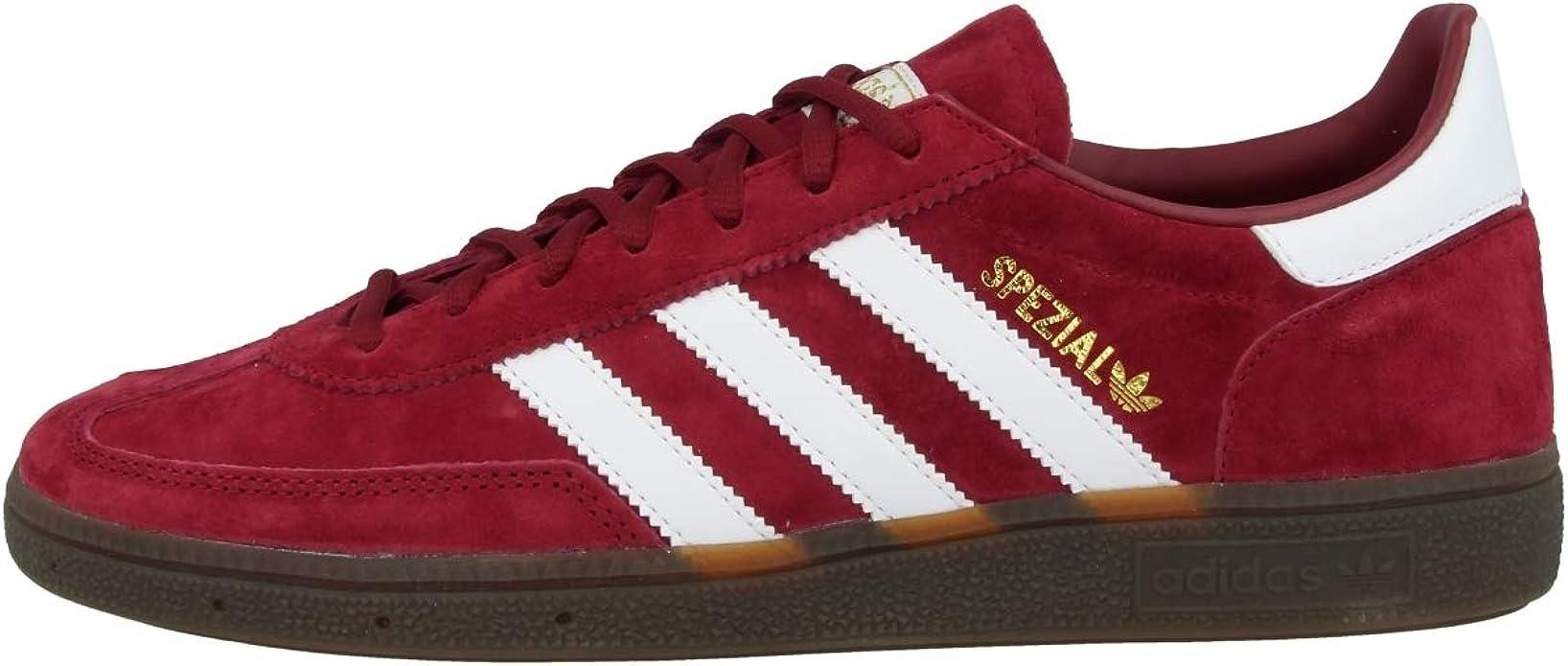 adidas bd7617 Shop Clothing \u0026 Shoes Online