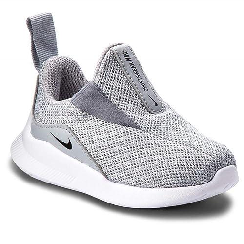 1ddacd3c0719f Nike Viale (TD)