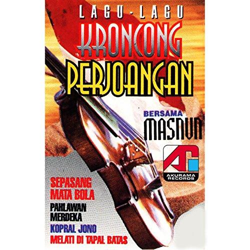 Sapu Tangan Dari Bandung Selatan