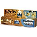 Lovin Car Freshener - 20 g (Zasmin)
