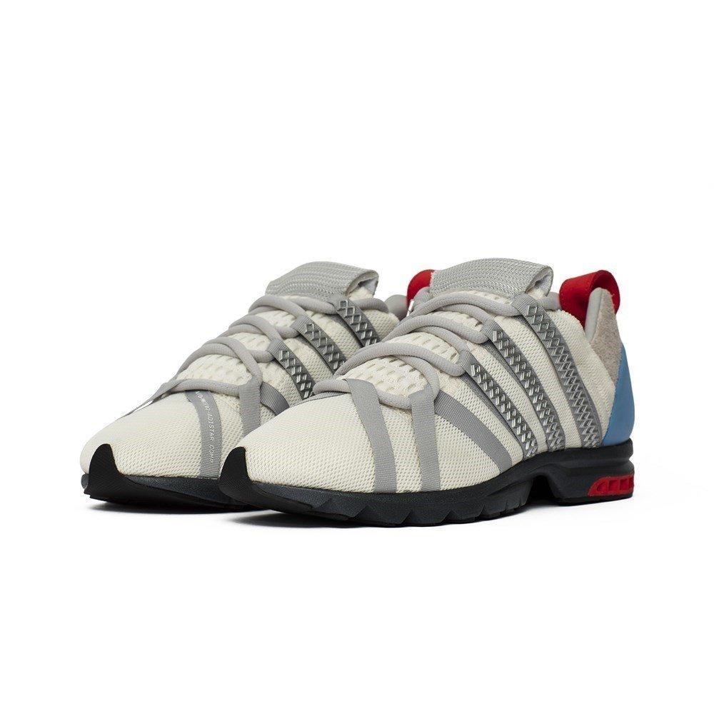 huge selection of 3e66e bcfd0 adidas Consortium Adistar Comp Adv - BY9836 Size 8 UK Amazon.co.uk Shoes   Bags