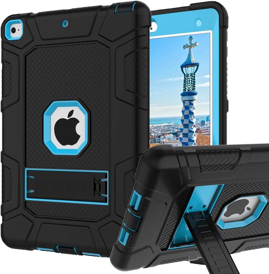 Estuches para iPad de 6.th gen. para iPad de 9.7A1893(QS9P)