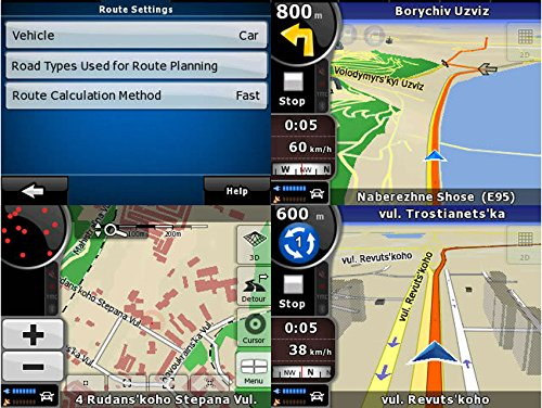 Quanmin Newest GPS Map Card 8Gb SD/TF Card For IGO Primo 8 ... on usa map ar, usa map mt, usa map ai, usa map nd, usa map in mn, usa map by state, usa map ny, usa map in tx, usa map ct, usa map tn, usa map wi, usa map wv, usa map hd,