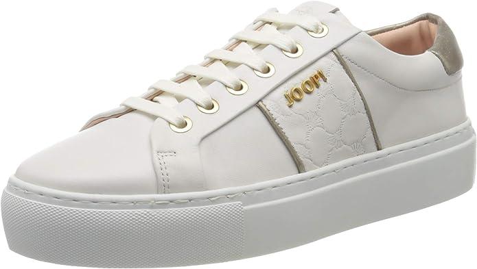 Joop! Damen Daphne Sneaker