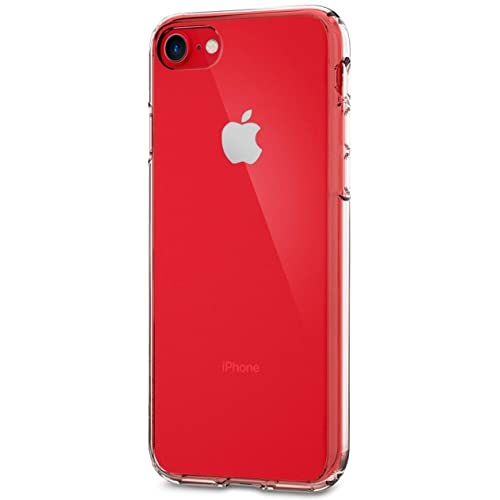Anker ClearShell iPhone 7