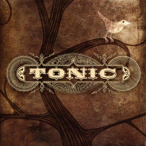 General Tonic (Tonic)