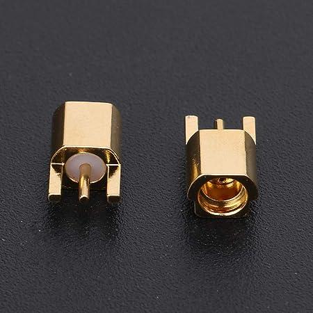 H Dimensiones 14 X 18 X 18 Cm apoyo pr/áctico para las servilletas Servilleta cromo del metal servilletas dispensador