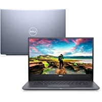 "Notebook Dell Inspiron Ultrafino i15-7572-M10C 8ª Geração Intel Core i5 8GB 1TB Placa Vídeo 15.6"" Windows 10"
