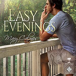 Easy Evenings Audiobook