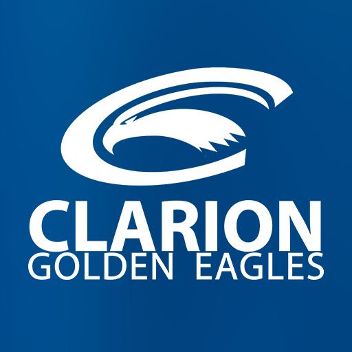 Clarion Golden Eagle Vision ()