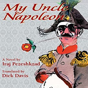 My Uncle Napoleon Audiobook