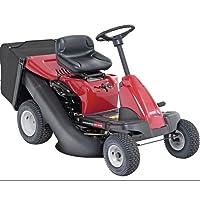 MTD Minirider 60 RDE Ride On Lawnmower