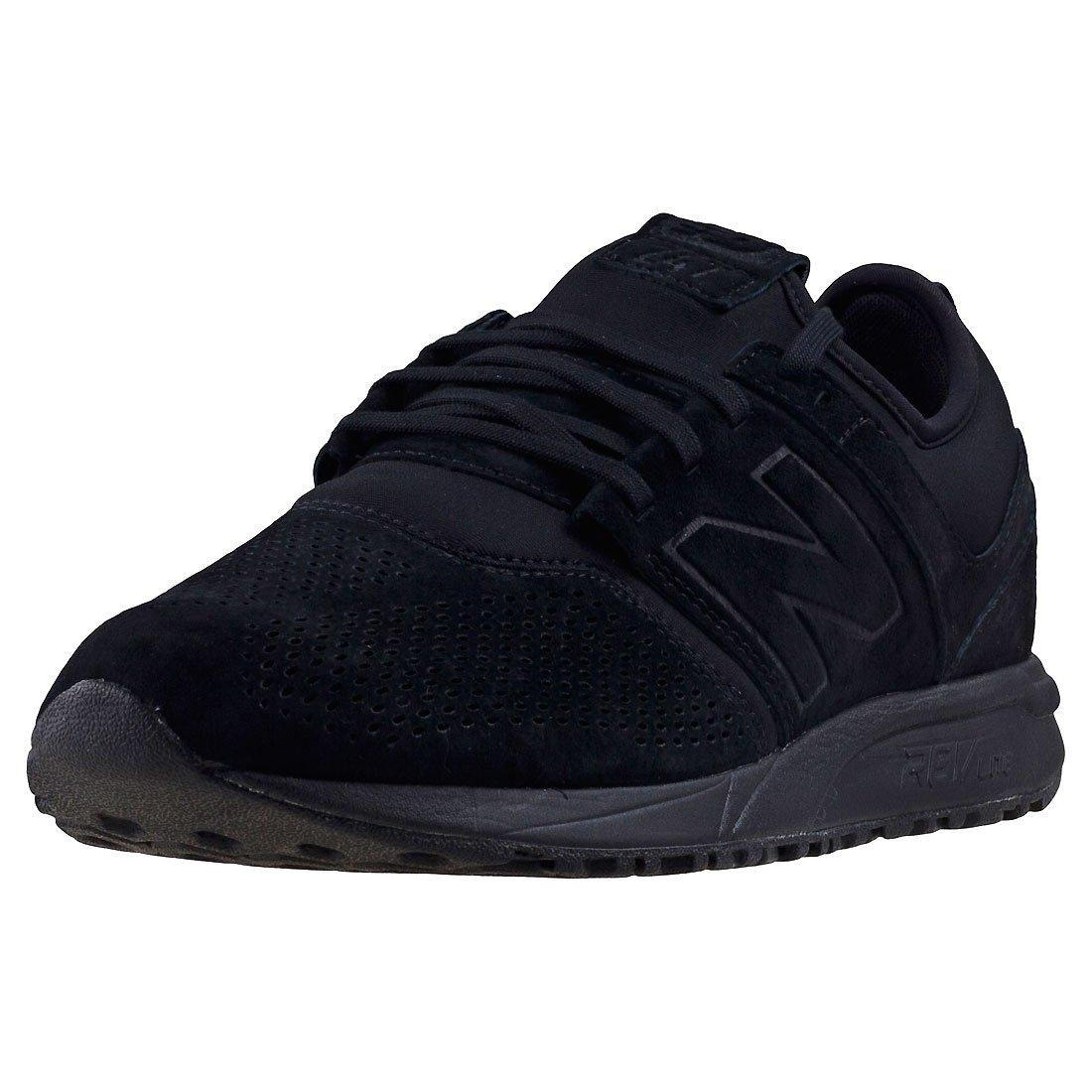 New Balance MRL247 Calzado 42.5 EU|Negro Venta de calzado deportivo de moda en línea