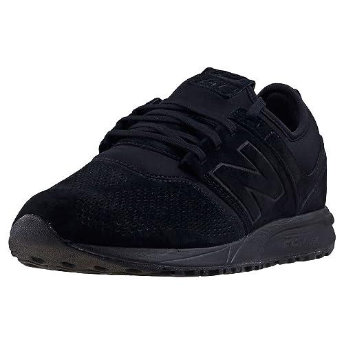 New Balance MRL 247 D TB Black: Amazon.de: Schuhe & Handtaschen
