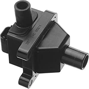 Intermotor 12717 Dry Ignition Coil