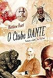 O clube Dante