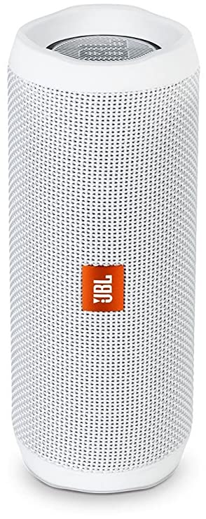 The 8 best jbl flip wireless bluetooth portable speaker black w rechargeable battery