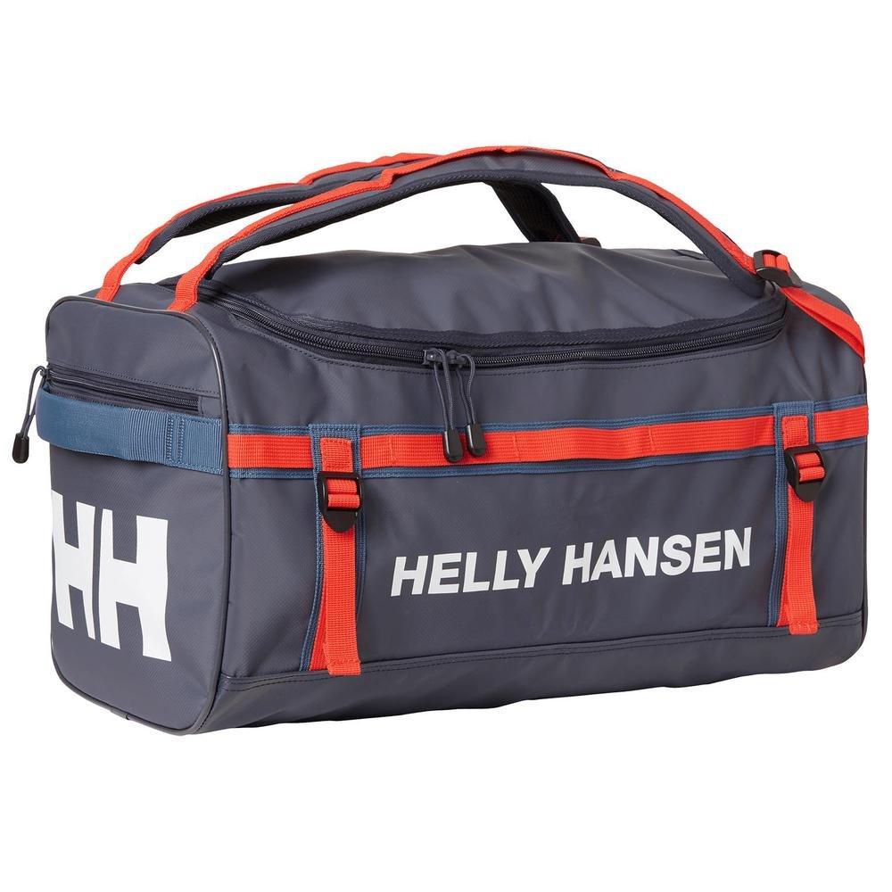 Helly Hansen Classic Bag Duffel HELQ2|#Helly Hansen