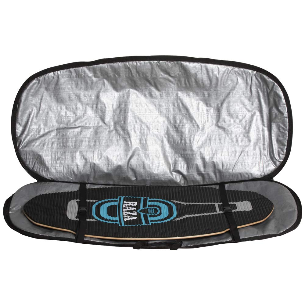 DB Skimboards Day Trip Skimboard Bag – 46 x23