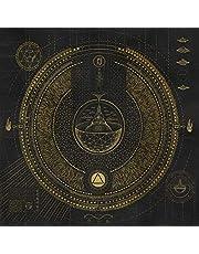 Genesis (Vinyl)