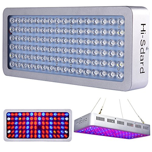 1000W Grow Light Led - 6