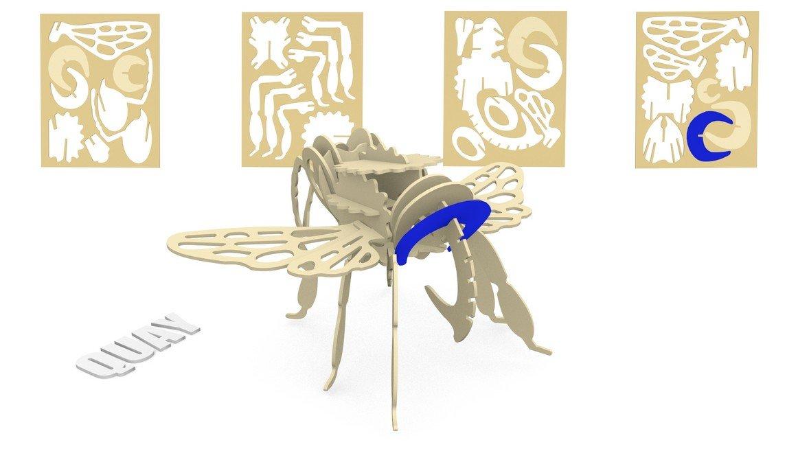 Grill Inserire Copertine Per X3 X4 G01 G02 2018-2019 3 Pezzi 7 Rod Clip di Grille del Rene M Colore Adesivi per Griglia Anteriore