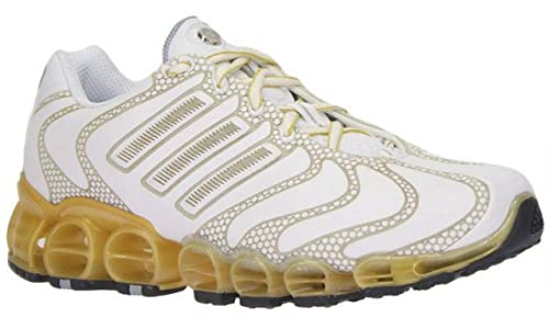 hot sale online c4c53 1d721 adidas A3 GIGARIDE W Sneakers Donna (37 1 3)