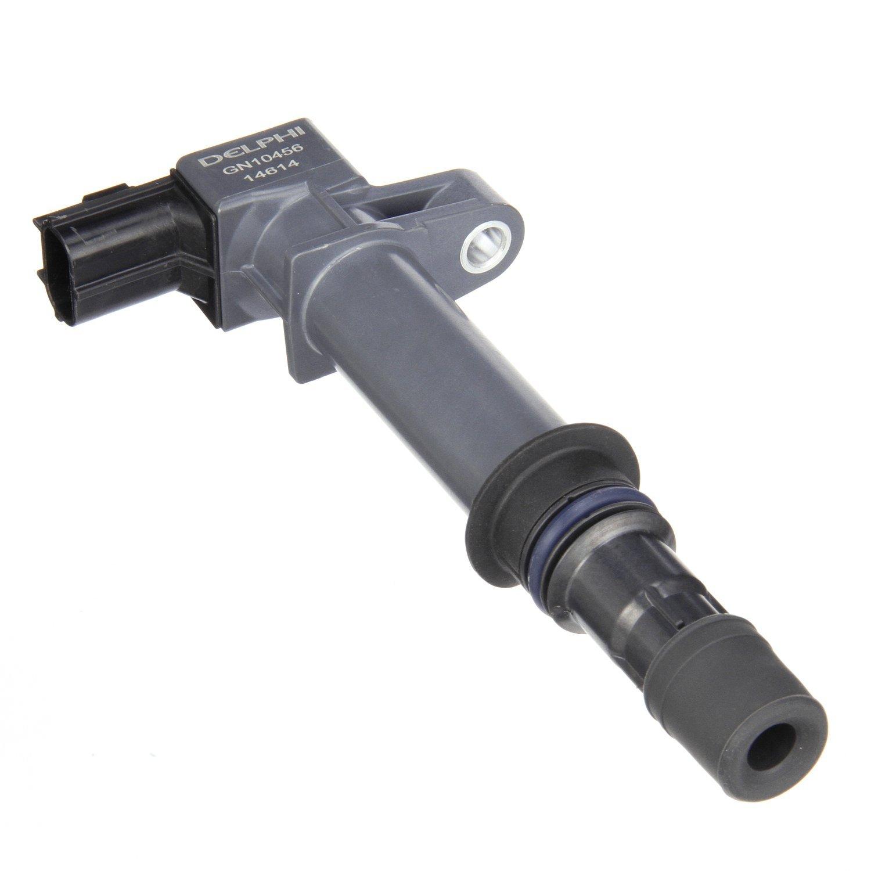 Delphi GN10456 Pencil Ignition Coil