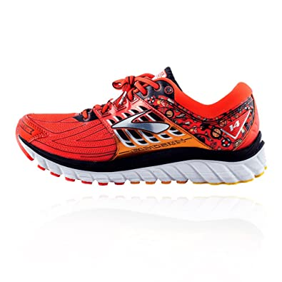 Brooks Glycerin 14 Rouge 1102361d815