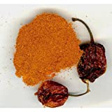 Habanero Chile Powder - 5 lb