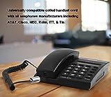 Telephone Cord Detangler,Telephone Handset Cord