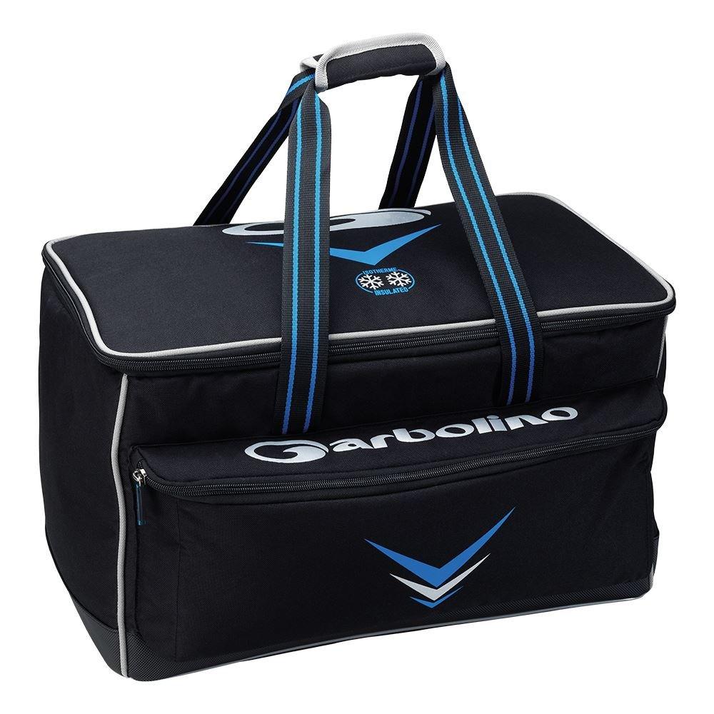 Garbolino Challenger Jumbo Kühltasche – gomle3171