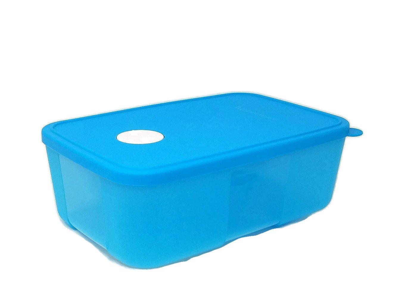 Tupperware freezesmart congelador recipiente tamaño mediano de ...