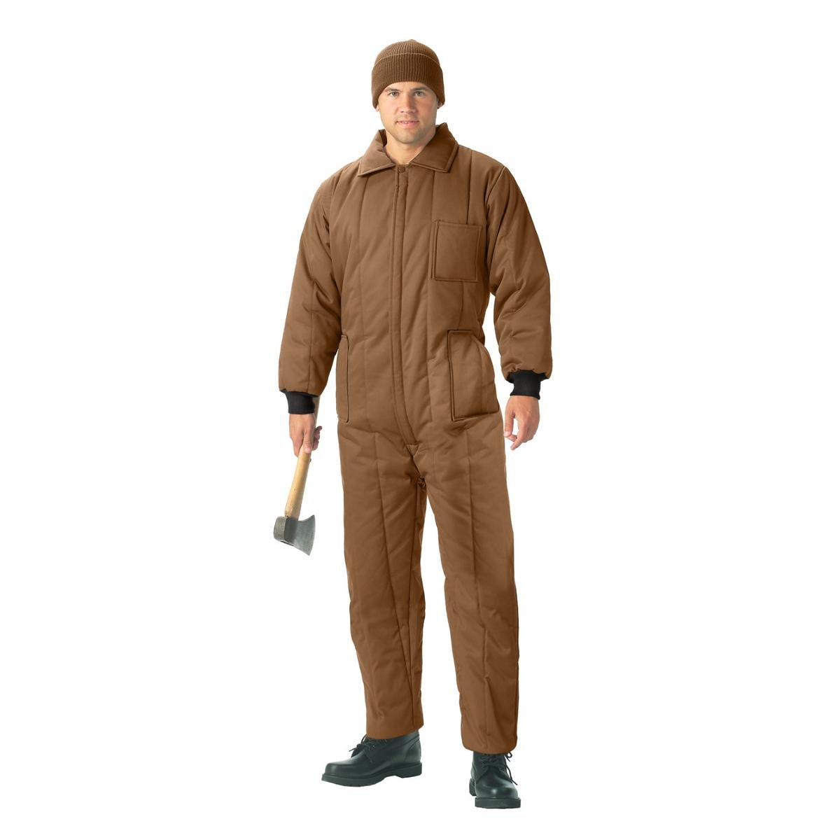 Rothco Insulated Coverall