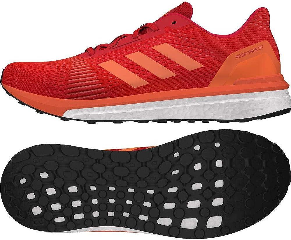 adidas Response St W, Chaussures de Fitness Femme: