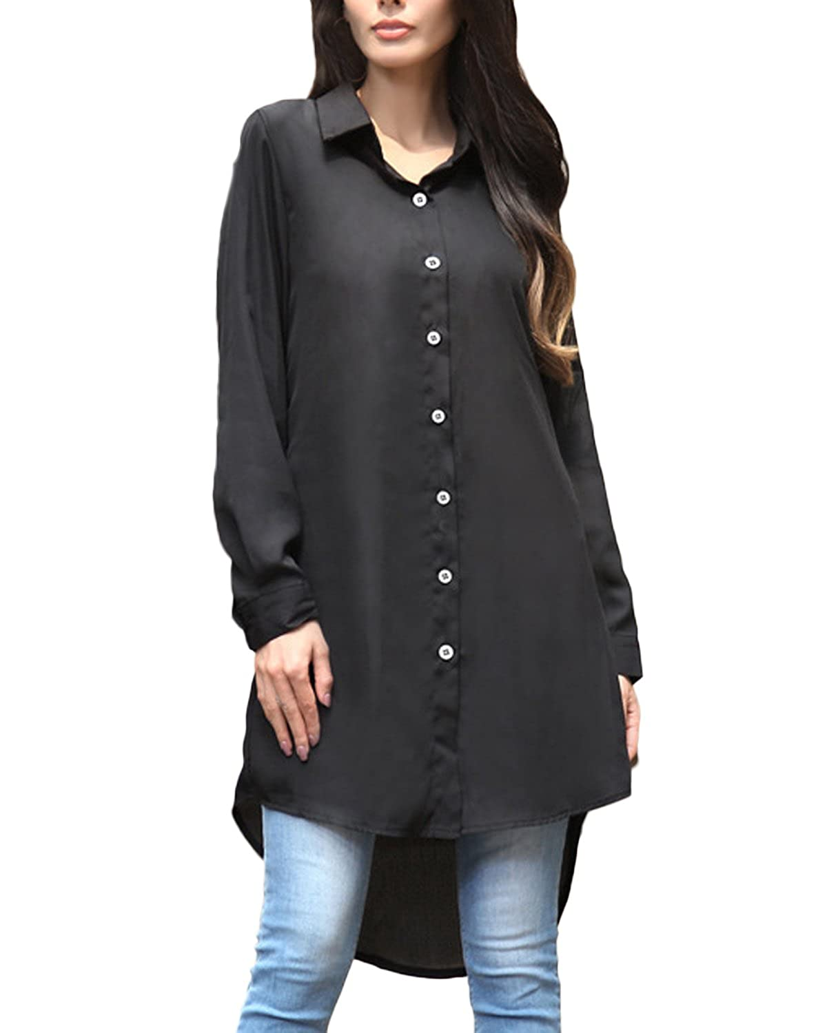70a98356a48772 Top 10 wholesale Sexy 1 Shirt - Chinabrands.com