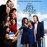 My Big Fat Greek Wedding 2 /