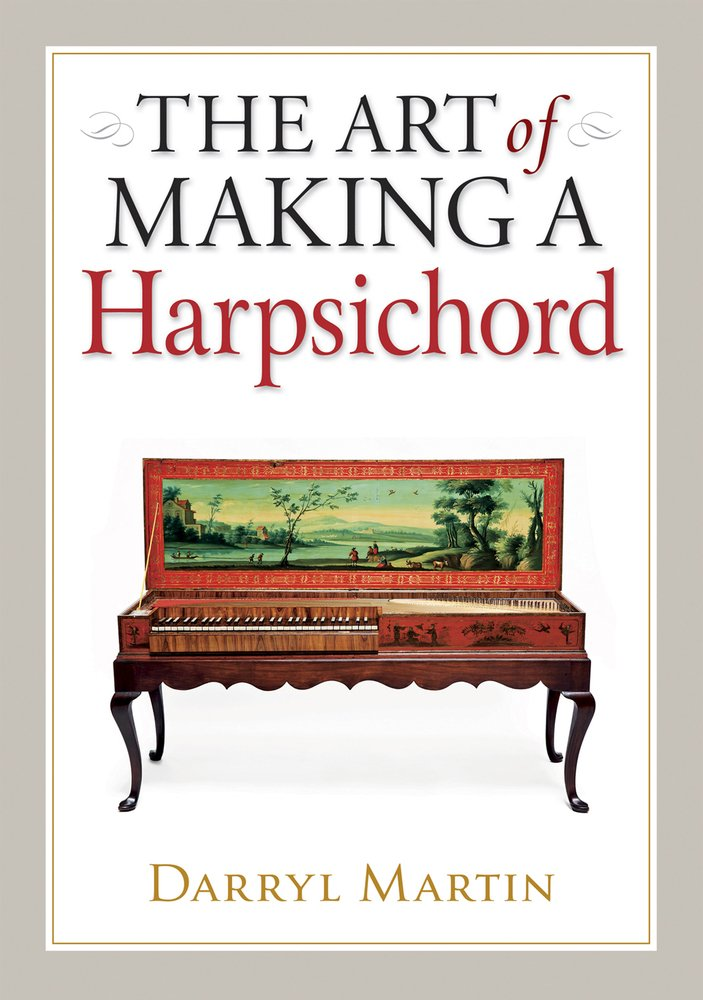 the-art-of-making-a-harpsichord