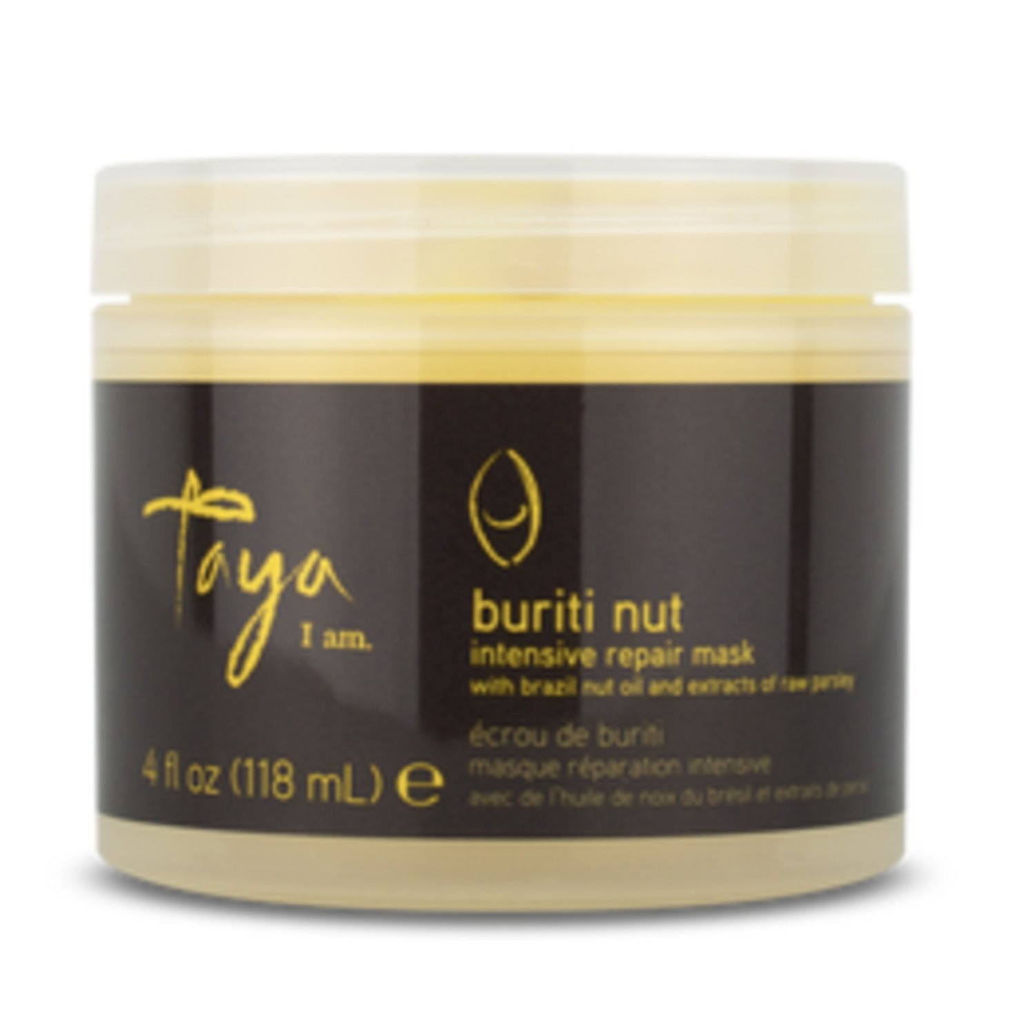 Buriti Nut Intensive Repair Mask for sale