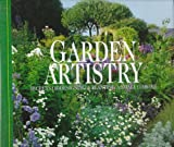 Garden Artistry, Helen Dillon, 0028603796