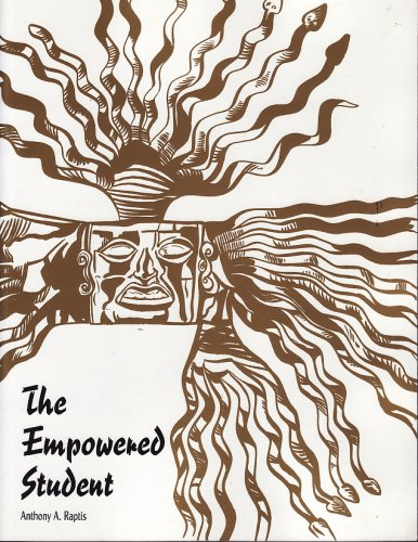 The Empowered Student, 2nd Edition