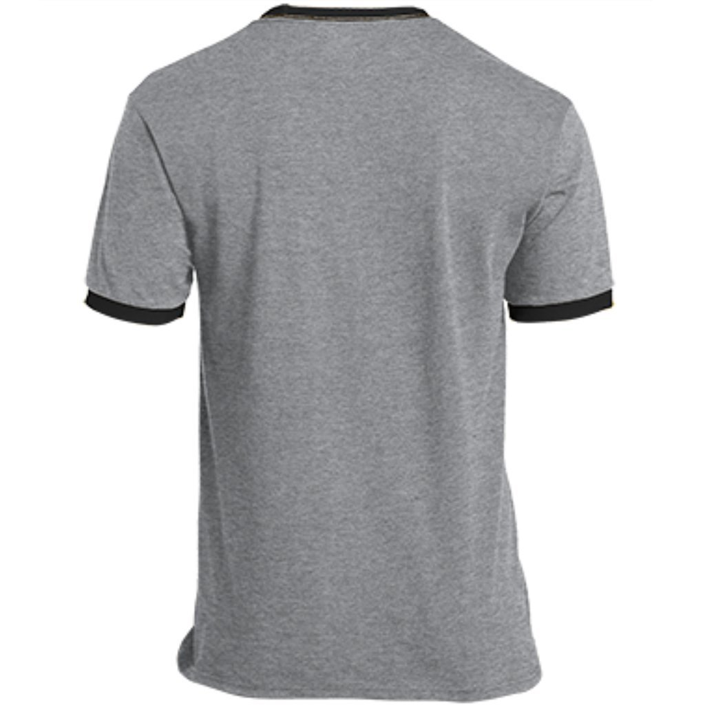 a5649f56 Arnold Schwarzenegger Men's Bodybuilding T Shirt Muscle Workout Gym Shirts  | Amazon.com