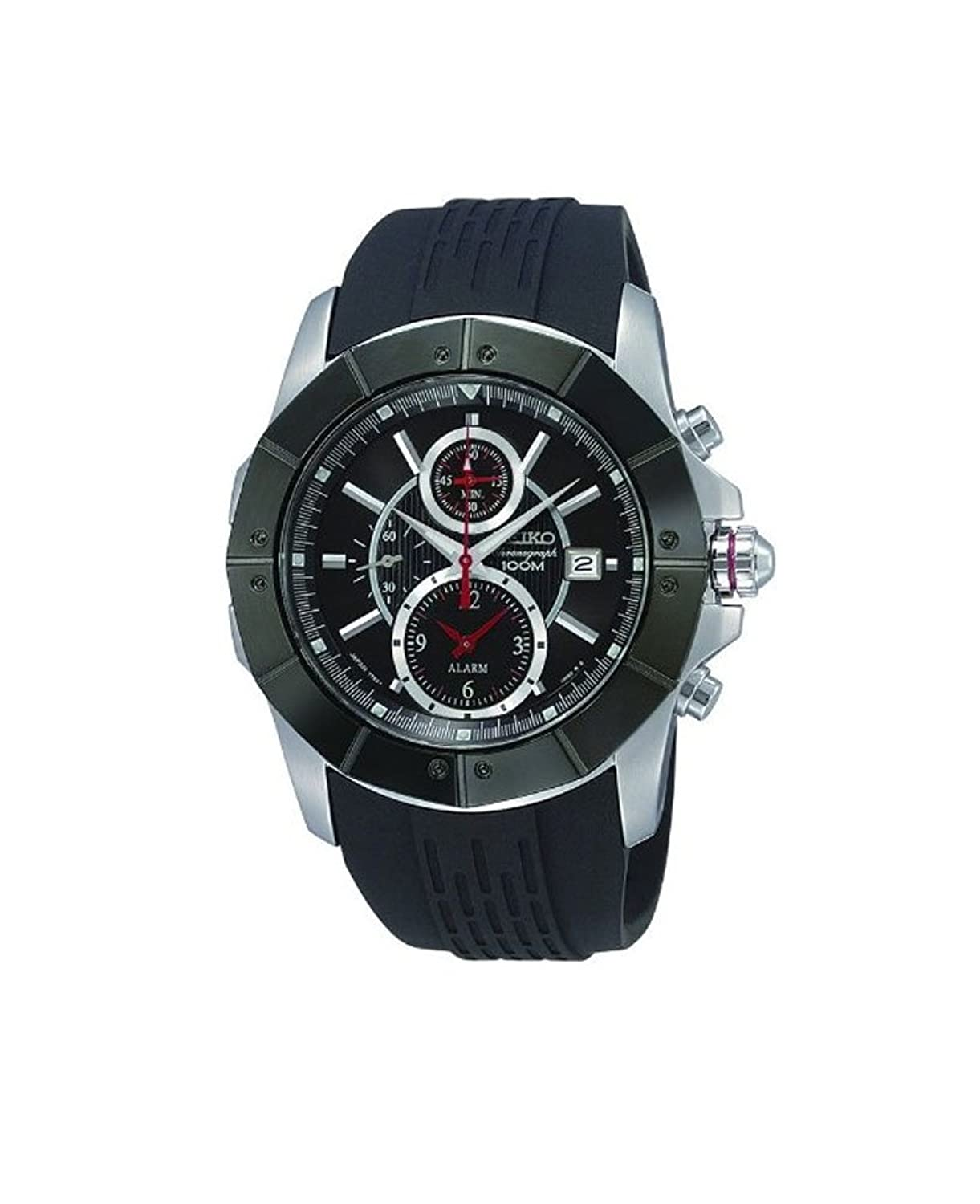 Montre homme SEIKO WATCHES SNAC99P1