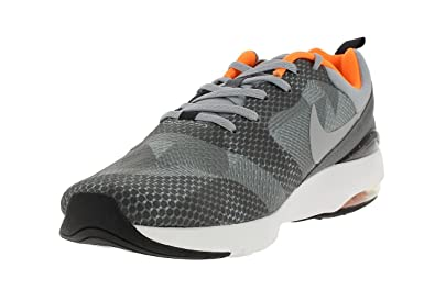 the best attitude 95396 546e8 Image Unavailable. Image not available for. Color  Nike MEN Air Max Siren  Print ...