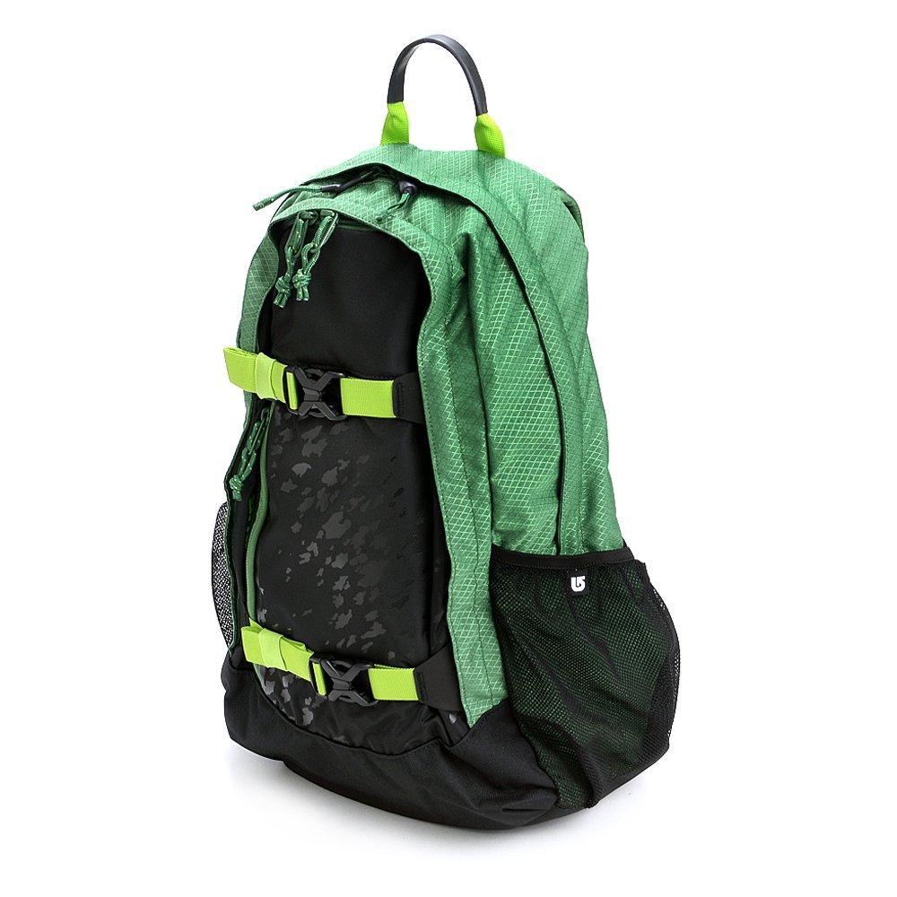 [バートン] バックパック Day Hiker Pack [25L] 15286103431 B01IEL6R8A 4.フェアーウェイリップストップ 4.フェアーウェイリップストップ