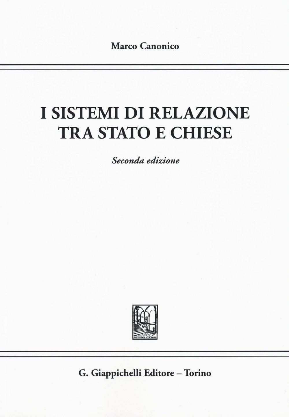 Bonito Marco Canónico Composición - Ideas de Arte Enmarcado ...