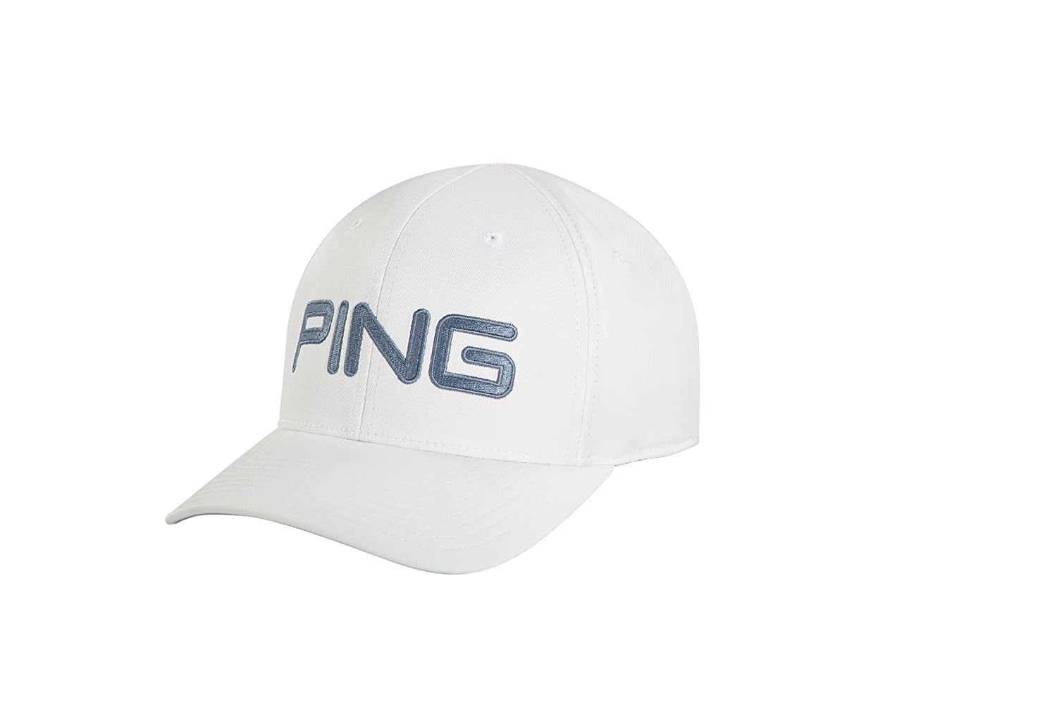Ping 2018 Tour Structured Hat