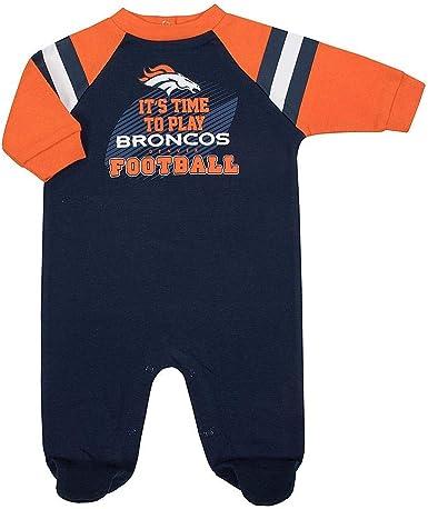 toddler broncos t shirt