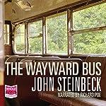 The Wayward Bus | John Steinbeck