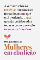 Mulheres em Ebulição (Em Portuguese do Brasil) Paperback